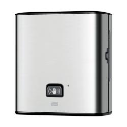 Сенсорный диспенсер для полотенец H1 TORK Image Design 460001
