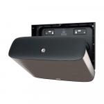 Диспенсер для туалетной бумаги T2 TORK Image Design 460006