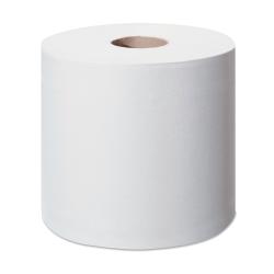 Туалетная бумага T9 TORK 472193