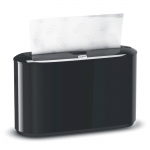 Диспенсер для полотенец H2 TORK Xpress 552200/552208