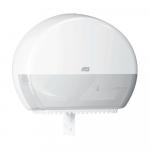 Диспенсер для туалетной бумаги T2 TORK Elevation 555000/555008