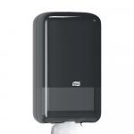 Диспенсер для туалетной бумаги T3 TORK Elevation 556000/556008