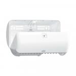 Диспенсер для туалетной бумаги T4 TORK Elevation 557000/557008
