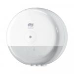 Диспенсер для туалетной бумаги T9 TORK SmartOne 681000