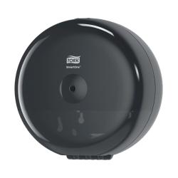 Диспенсер для туалетной бумаги T9 TORK SmartOne 681008