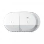 Диспенсер для туалетной бумаги T9 TORK SmartOne 682000