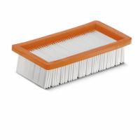 Фильтр для зольных пылесосов Karcher (6.415-953.0)