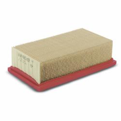 Плоский складчатый фильтр Eco для Karcher SE (6.414-498.0)