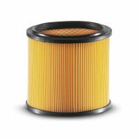 Патронный фильтр для пылесосов Karcher WD 1 (2.863-013.0)