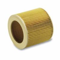 Патронный фильтр для Karcher WD 2,WD 3 (6.414-552.0)