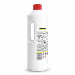 Средство для пенной очистки для аппаратов высокого давления Karcher RМ 806, 1 л (9.610-747.0)