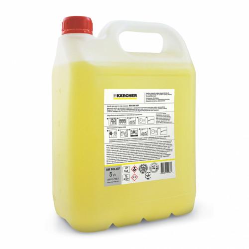 Средство для пенной очистки для аппаратов высокого давления Karcher RM 806, 5 л 9.610-748.0