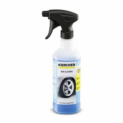 Средство для очистки колесных дисков Karcher 3 в 1, 0,5 л (6.295-760.0)