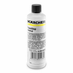 Пеногаситель Foam Stop Karcher 125 мл (6.295-873.0)