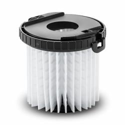 Патронный фильтр Karcher для пылесосов VC 5 (2.863-239.0)