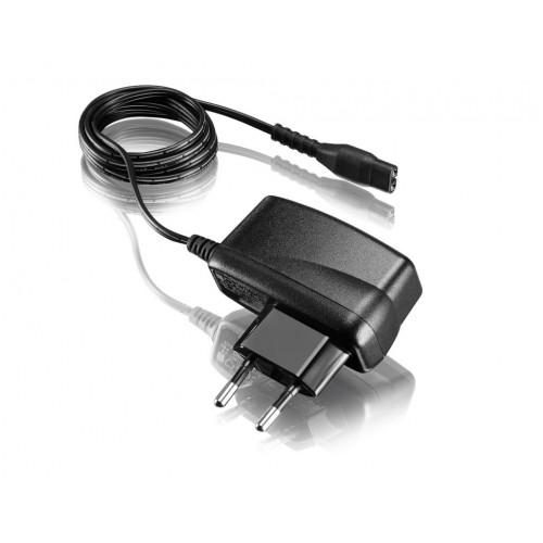 Зарядное устройство 2.633-107.0