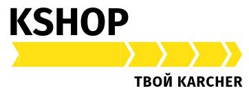 Интернет-магазин Kshop